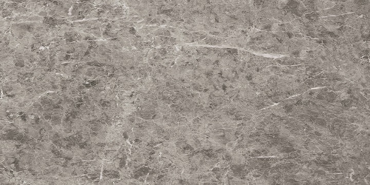K093-Мрамор-Имперадор-Серый-рапорт K093 (SL), мрамор имперадор серый