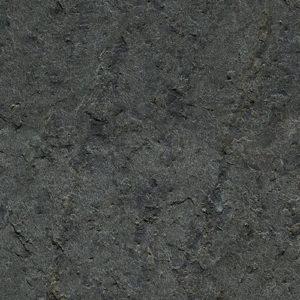 K094 SL Шифер Расколотый