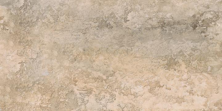 K103-SL-Лунный-Камень-Светлый-раппорт K103 (SL) лунный камень светлый