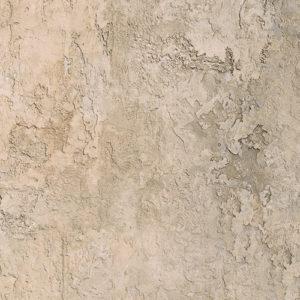 K103-SL-Лунный-Камень-Светлый-300x300 K103 (SL) лунный камень светлый