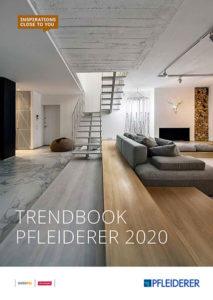 PFL-trendbook-RU-2020-prevka__1-213x300 Каталоги продукции