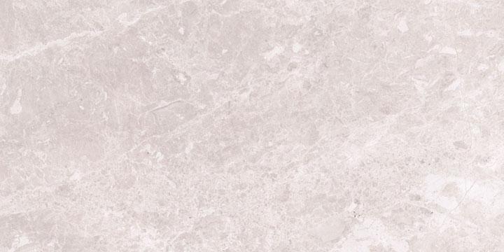 K367-PH-Навона-Кремовая-раппорт K367 (PH), навона кремовая