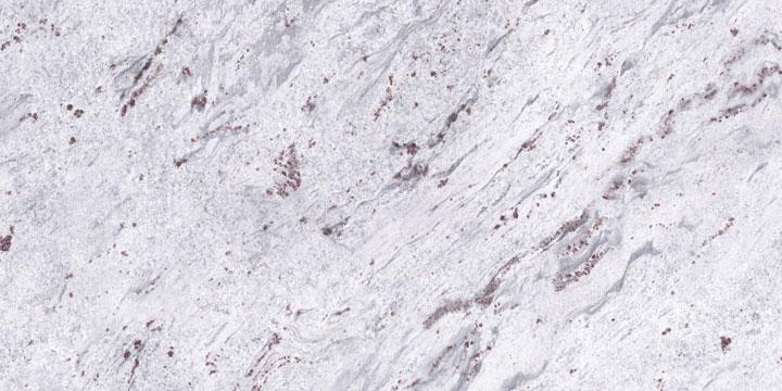 K371-PH-Гранит-Валей-Белый-раппорт K371 (PH), гранит валей белый