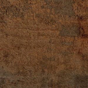 "F76037-Феникс-Браун-300x300 <span class=""colortext"">Новинка!</span> F76037 (BR), феникс коричневый"