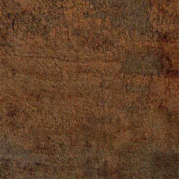 "<span class=""colortext"">Новинка!</span> F76037 (BR), феникс коричневый"