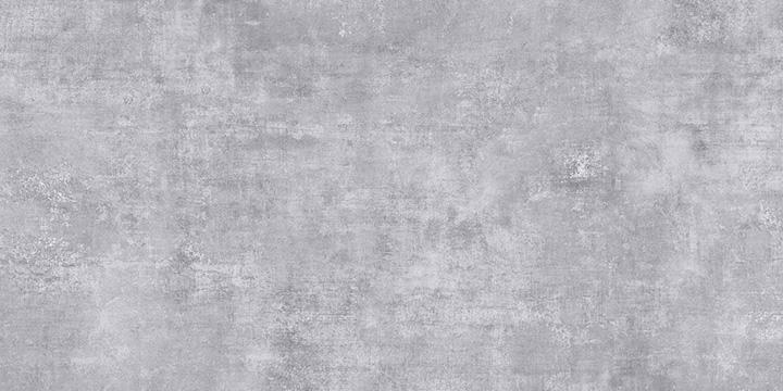 "F76044-Беллато-серый-раппорт <span class=""colortext"">Новинка!</span> F76044 (SD), беллато серый"
