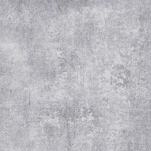 "F76044-Беллато-серый-300x300 <span class=""colortext"">Новинка!</span> F76044 (SD), беллато серый"
