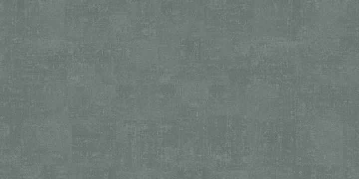 "F76113-Метекс-Серебрянный-раппорт <span class=""colortext"">Новинка!</span> F76113 (SD), метекс серебрянный"