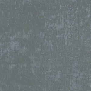 """F76113-Метекс-Серебрянный-300x300 <span class=""""colortext"""">Новинка!</span> F76113 (SD), метекс серебрянный"""