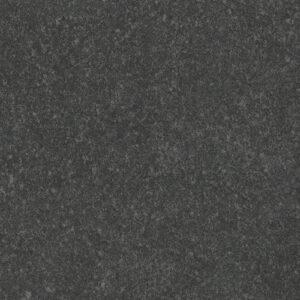 "S68034-Эспрессо-300x300 <span class=""colortext"">Новинка!</span> S68034 (SD), эспрессо"