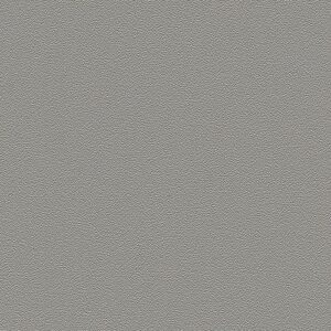 "SD-300x300 <span class=""colortext"">Новинка!</span> S68034 (SD), эспрессо"