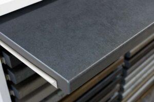 -тёмно-серый-K201-300x200 K201 (RS), бетон тёмно-серый