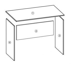 %D0%A0%D0%B8%D1%81-2-300x266-1 Как заказать мебельные детали в распил