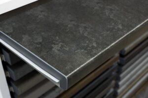 F76054-металлик-коричневый-300x198 F76054 (BR), металлик браун