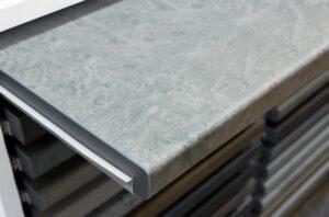 S60008-бетон-сырой-300x198 S60008 (FG), сырой бетон