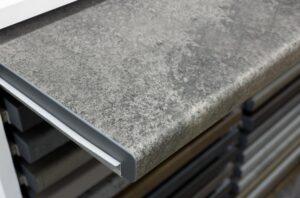 S62024-кальците-серый-300x198 S62024 (FG), кальците серый