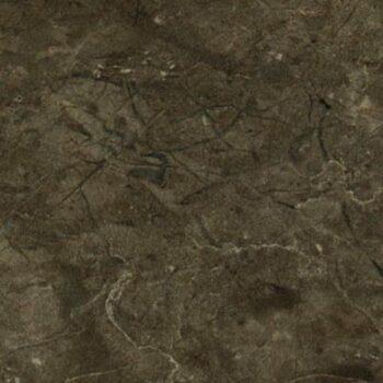4035М, аламбра тёмная