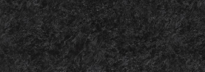 -темный-4046М-рапорт 4046М, кастилло тёмный