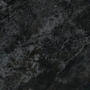 -темный-4046М-300x300 4046М, кастилло тёмный
