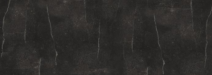 -Каспио-064М-рапорт 064М, мрамор каспио