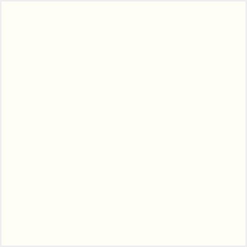 U1026-Белый-хрустальный-рамка U11026 (HG), белый хрустальный глянец